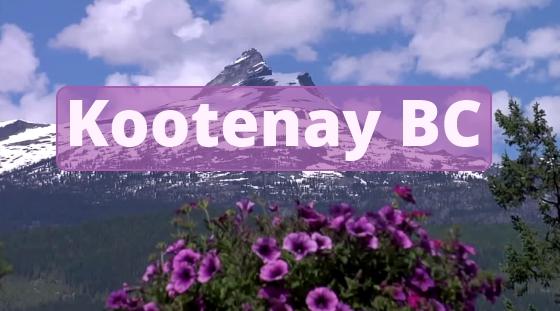 Banner_Kootenay_BC