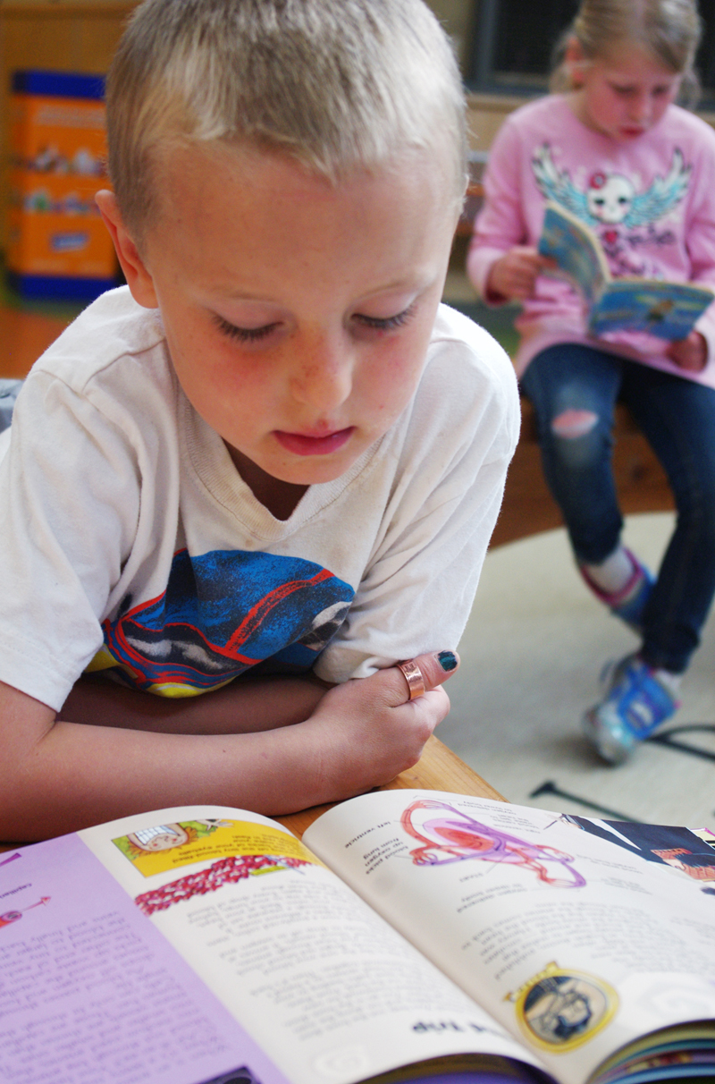 SD83-Student_Reading