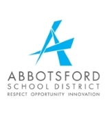 Abbotsford School District Logo