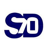 Alberni School District logo