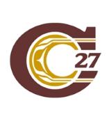 Cariboo-Chilcotin School District Logo