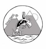 Central Coast School District logo