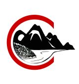 Coast Mountains School District 82 Logo