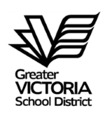Greater Victoria School District 61 - Careers | Make a Future