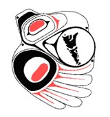 Haida Gwaii School District logo