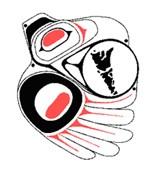 Haida Gwaii School District logo
