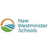 New Westminster School District 40 logo