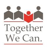 Quesnel School District Logo