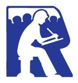 Richmond School District logo