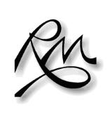Rocky Mountain School District logo
