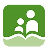 Southeast Kootenay School District logo