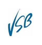 Vancouver School District Logo