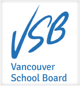 Vancouver School District 39 logo