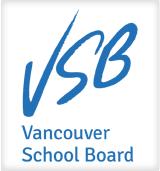 Vancouver School District 39 logo