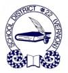 Le District Scolaire 22 : Prince Vernon
