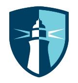 West Vancouver School District Logo