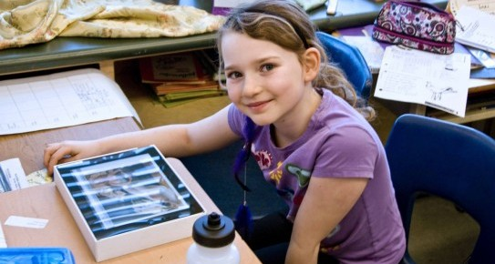 Girl-iPad-Pre-e1406655459255