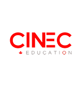 cinec group logo