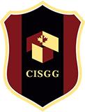 cisgg logo