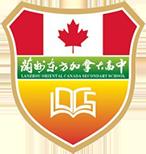 LOCSS logo