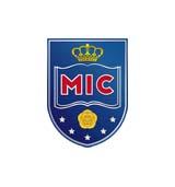 Majestic BC International School logo