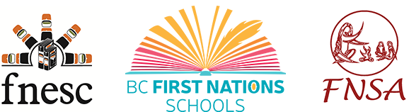 Image of First Nations School Organizations