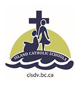 Island Catholic Schools Logo