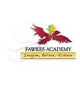 Fawkes Academy logo