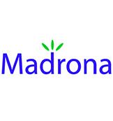 Madrona School Logo