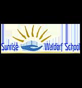 Sunrise Waldorf School Logo