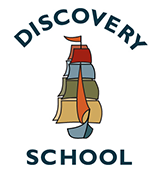 Discovery School Logo