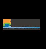 Okanagan Waldorf School Logo