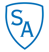 Sikh Academy Logo