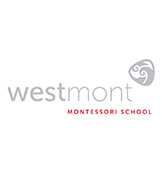 Westmont Montessori