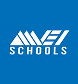 MEI Schools logo