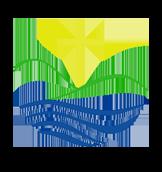 CISKD Logo