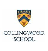 Collingwood School Logo