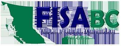 FISA BC Logo