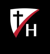 Highroad Academy school logo