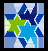 Vancouver Talmud Torah School Logo