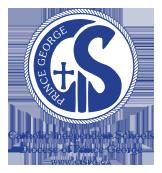 CISPG School Logo