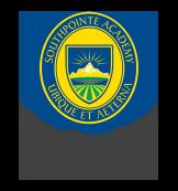 Southpointe Academy Logo