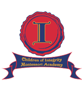 Children of Integrity Montessori Academy