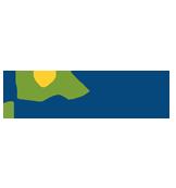Whistler Waldorf Logo