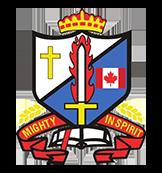 Regent Christian Academy Logo