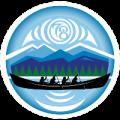 Fraser Cascade logo