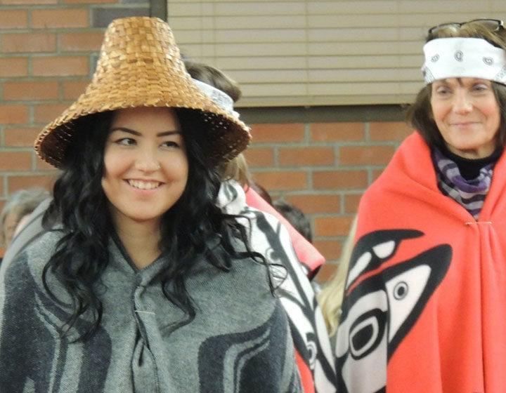 SD 34 Aboriginal Education