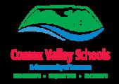 School District 71 logo
