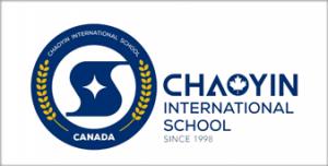 Chaoyin International School