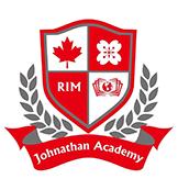 Johnathan Academy logo